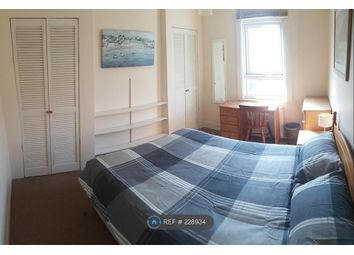 Thumbnail Room to rent in Shelton Place, Exeter