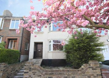 Thumbnail 5 bed semi-detached house for sale in Mayfield Gardens, London