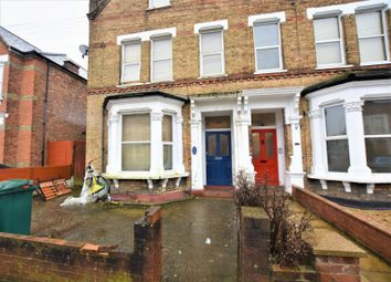 1 bed flat to rent in Station Road, London N3