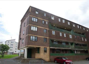 1 bed flat for sale in Braehead Road, Cumbernauld, Glasgow G67