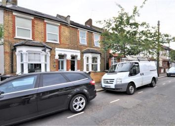 Thumbnail 6 bed terraced house to rent in Thorpe Road, Walthamstow, London