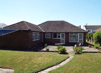 Ferndale Avenue, Whitefield, Manchester, Greater Manchester M45