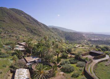 Thumbnail 10 bed villa for sale in Pantelleria, Trapani, Sicilia