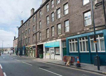 1 bed flat to rent in Torphichen Place, Edinburgh EH3