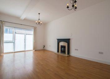 Thumbnail 3 bed mews house to rent in Lansdown Crescent Lane, Cheltenham