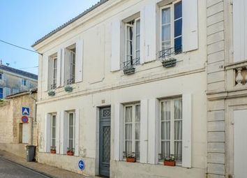 Thumbnail 4 bed property for sale in St-Jean-Dangely, Charente-Maritime, France