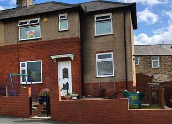 Thumbnail 3 bed semi-detached house for sale in Turner Street, Clitheroe