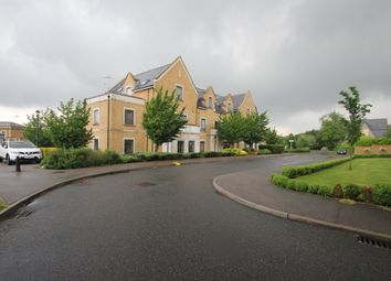 Thumbnail 2 bed flat for sale in St. Georges Lane, Shoeburyness, Southend-On-Sea