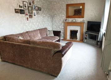 3 bed terraced house for sale in Dove Close, Louth LN11