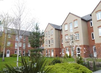 Thumbnail 1 bed property for sale in Station Street, Ross-On-Wye