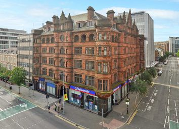 Thumbnail Studio for sale in Donegall Place, Belfast, County Antrim, Northern Ireland