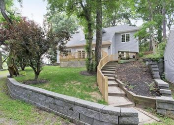 Thumbnail 3 bed property for sale in Allenwood, New Jersey, United States Of America