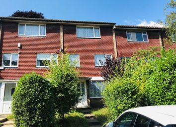 Thumbnail 1 bed terraced house for sale in Kingsmead Court, London Road, Bromley