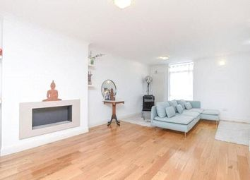 Thumbnail 4 bedroom detached house to rent in Hawtrey Road, Swiss Cottage, London
