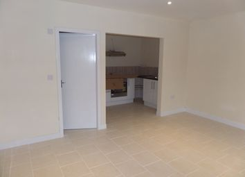 Thumbnail 2 bedroom flat to rent in Rosebery Street, Wolverhampton