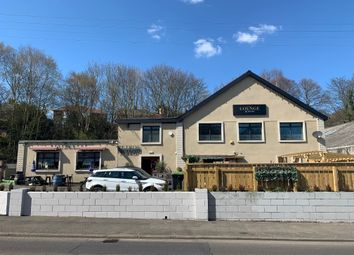 Thumbnail Leisure/hospitality for sale in Spar Well Road, Winlaton Mill