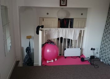 Thumbnail 1 bedroom flat to rent in Maidstone Road, London