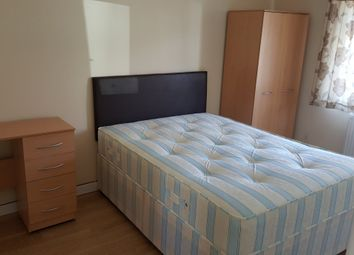 Thumbnail 1 bed property to rent in Gerard Avenue, Canley, Coventry