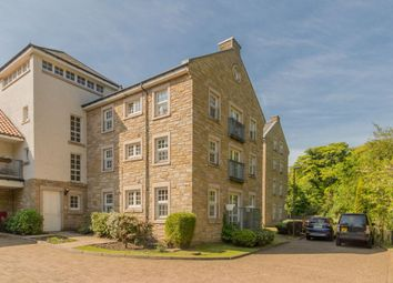 Thumbnail 3 bed flat for sale in Flat 3, 49B, Spylaw Street, Colinton