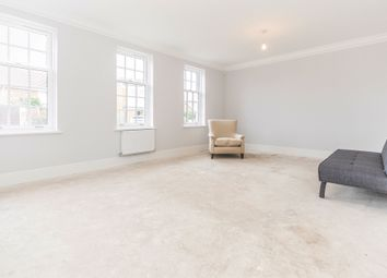 Thumbnail 3 bed terraced house for sale in Hill Lane, Great Barr, Birmingham