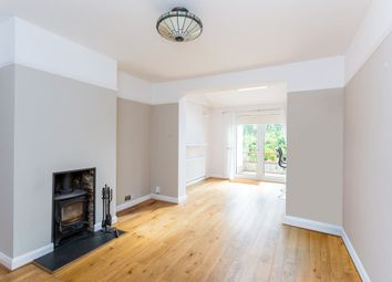3 bed end terrace house for sale in Turpins Lane, Woodford Green IG8