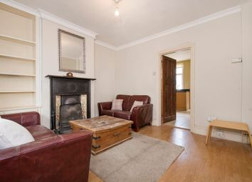 Thumbnail 2 bed cottage to rent in Norwood Terrace, Southall