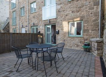 Thumbnail 2 bed flat for sale in Bedford Road, St. Ives
