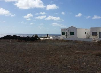 Thumbnail 4 bed detached bungalow for sale in Los Cocoteros, Teguise, Lanzarote, Canary Islands, Spain