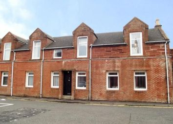 Thumbnail 3 bed semi-detached house for sale in Kilmeny Terrace, Ardrossan, North Ayrshire