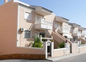 Thumbnail 3 bed apartment for sale in Pinar De Campoverde, Alicante, Spain