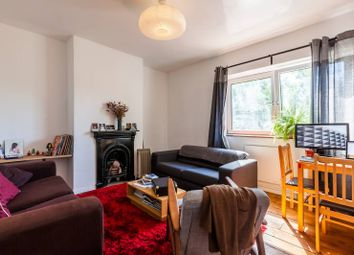 Thumbnail 1 bed flat to rent in Digby Street, Bethnal Green