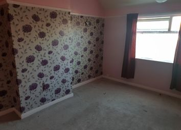 Thumbnail 3 bed semi-detached house to rent in Sutcliffe Avenue, Grimsby