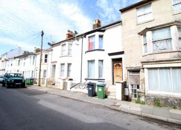Thumbnail 3 bedroom property for sale in Railway Road, Newhaven
