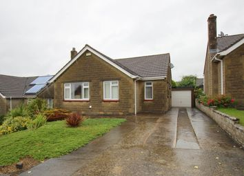 Thumbnail 3 bed detached bungalow for sale in Seymour Road, Chippenham