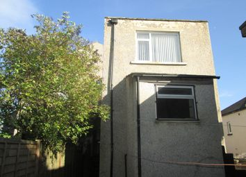 Thumbnail 2 bed flat to rent in Bierley Lane, Bierley