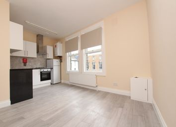Thumbnail 1 bed flat to rent in Clarence Rd, London