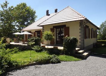 Thumbnail 3 bed property for sale in Poitou-Charentes, Charente, Brigueuil
