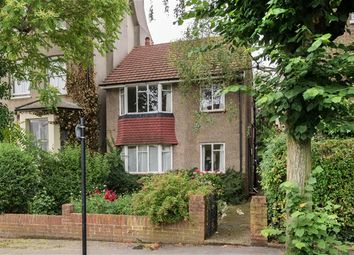Thumbnail 2 bed maisonette for sale in Clyde Road, Addiscombe, Croydon