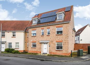 6 bed link-detached house for sale in Braintree, Essex, . CM7