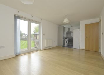 Thumbnail 2 bedroom flat to rent in Romside Place, Romford