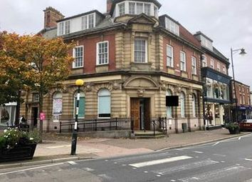 Thumbnail Retail premises to let in 6, Clifton Square, Lytham, Lancashire