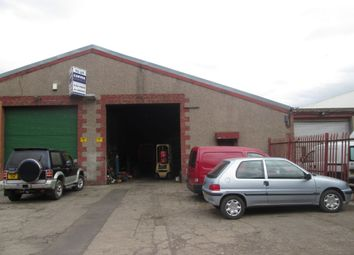 Thumbnail Light industrial to let in Wkm Industrial Estate, Darlington