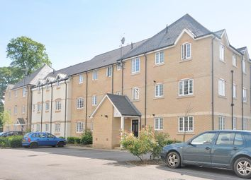Thumbnail 2 bed flat to rent in Medhurst Way, Littlemore