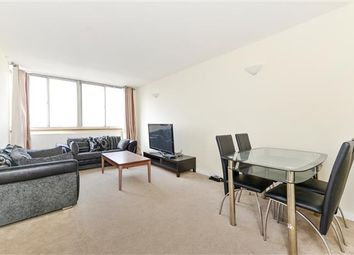 Thumbnail 2 bed flat to rent in Southwick Street, Paddington