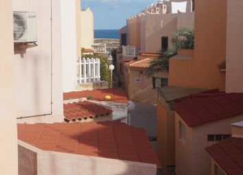Thumbnail 2 bed apartment for sale in Calle Severo Ochoa, 19, 03183 Torrevieja, Alicante, Spain