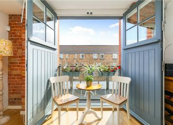 2 bed property for sale in Blue Anchor Lane, London SE16