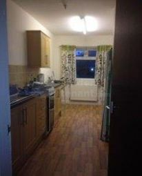 Thumbnail 4 bed semi-detached house to rent in Pridmouth Road, Manchester, Greater Manchester