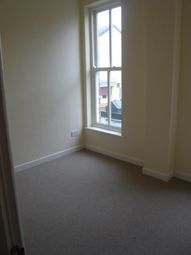 Thumbnail 2 bedroom flat to rent in Victoria Road, New Brighton, Wallasey