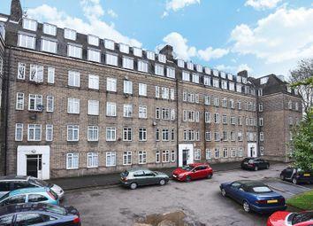 Thumbnail Flat for sale in Grove House, Waverley Grove, London