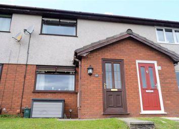 Thumbnail 3 bed terraced house for sale in Heol Islwyn, Swansea